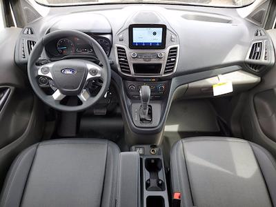 2021 Ford Transit Connect FWD, Empty Cargo Van #M1527 - photo 13