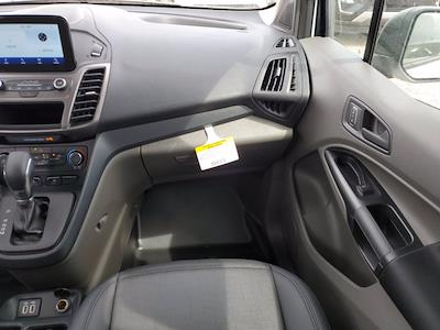 2021 Ford Transit Connect FWD, Empty Cargo Van #M1527 - photo 15