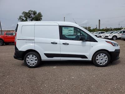 2021 Ford Transit Connect FWD, Empty Cargo Van #M1527 - photo 3
