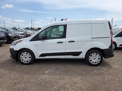 2021 Ford Transit Connect FWD, Empty Cargo Van #M1527 - photo 8