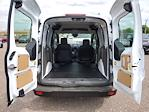 2021 Ford Transit Connect FWD, Empty Cargo Van #M1527 - photo 2