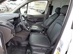 2021 Ford Transit Connect FWD, Empty Cargo Van #M1527 - photo 17