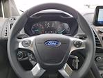 2021 Ford Transit Connect FWD, Empty Cargo Van #M1527 - photo 19