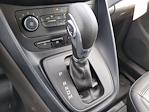 2021 Ford Transit Connect FWD, Empty Cargo Van #M1527 - photo 23