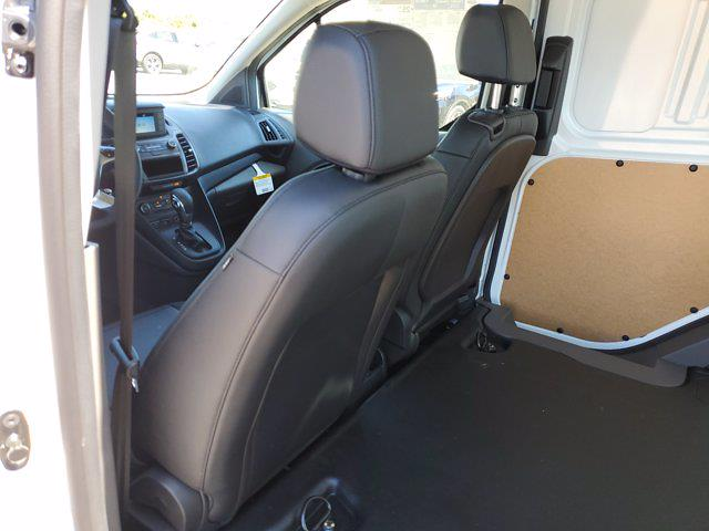 2021 Ford Transit Connect FWD, Empty Cargo Van #M1533 - photo 12