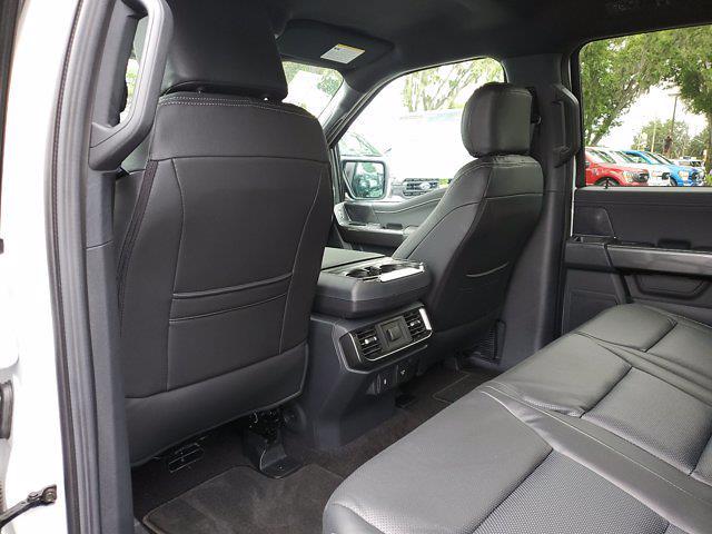 2021 Ford F-150 SuperCrew Cab 4x2, Pickup #M1709 - photo 12