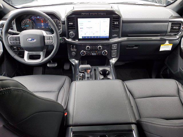 2021 Ford F-150 SuperCrew Cab 4x2, Pickup #M1709 - photo 13