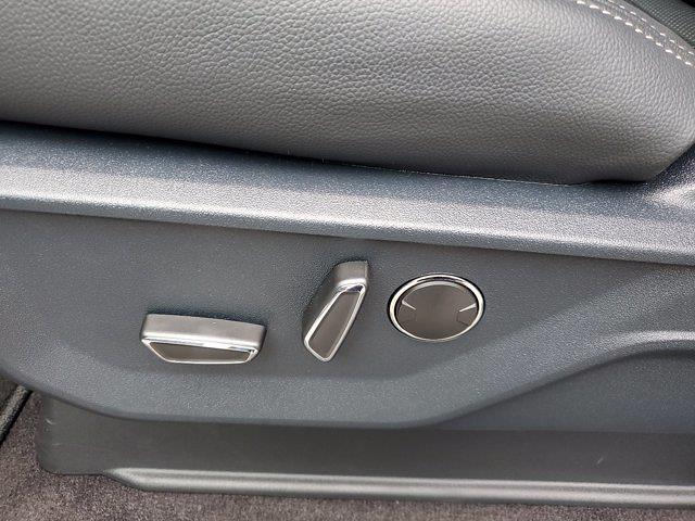 2021 Ford F-150 SuperCrew Cab 4x2, Pickup #M1709 - photo 19