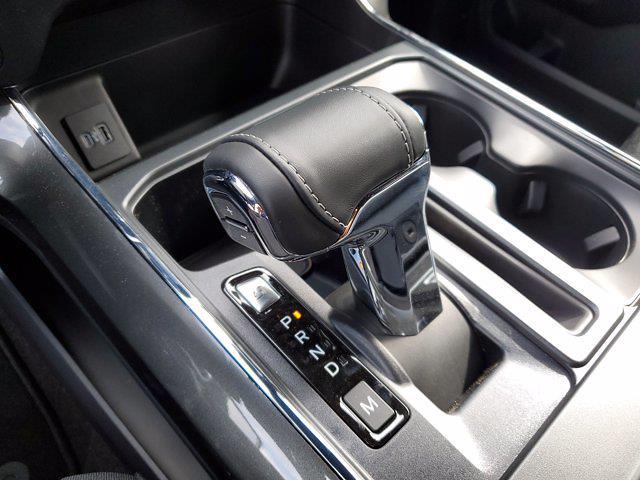 2021 Ford F-150 SuperCrew Cab 4x2, Pickup #M1709 - photo 24