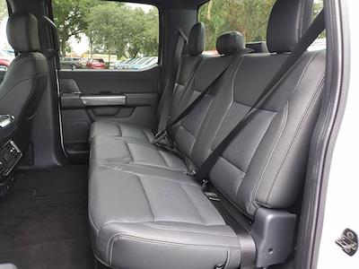 2021 Ford F-150 SuperCrew Cab 4x2, Pickup #M1709 - photo 11