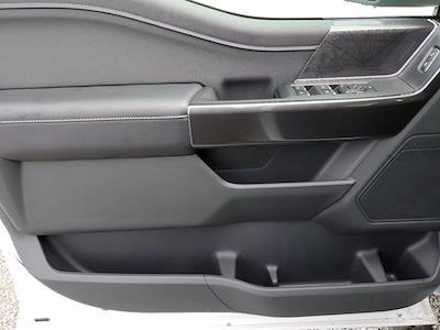 2021 Ford F-150 SuperCrew Cab 4x2, Pickup #M1709 - photo 17