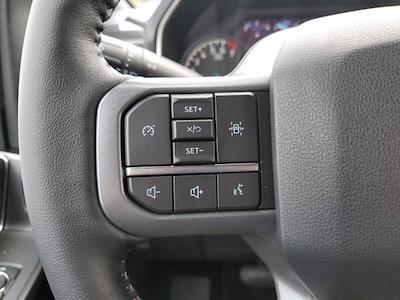 2021 Ford F-150 SuperCrew Cab 4x2, Pickup #M1709 - photo 21