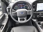 2021 Ford F-150 SuperCrew Cab 4x2, Pickup #M1709 - photo 14