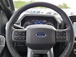 2021 Ford F-150 SuperCrew Cab 4x2, Pickup #M1709 - photo 20