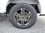 2021 Ford F-150 SuperCrew Cab 4x2, Pickup #M1709 - photo 8