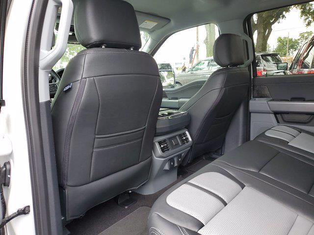 2021 Ford F-150 SuperCrew Cab 4x2, Pickup #M1715 - photo 14