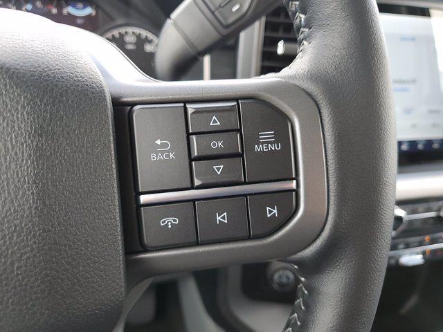 2021 Ford F-150 SuperCrew Cab 4x2, Pickup #M1715 - photo 19