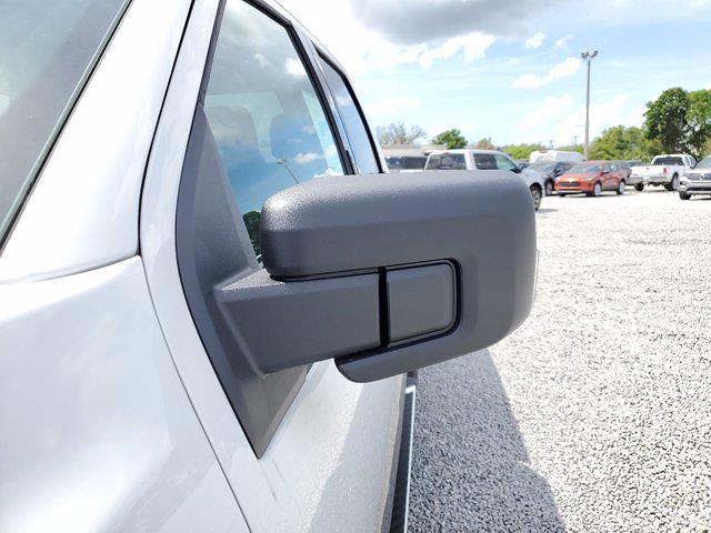 2021 Ford F-150 SuperCrew Cab 4x2, Pickup #M1715 - photo 6
