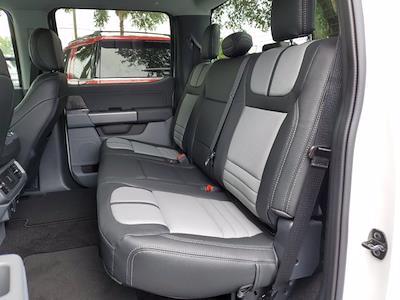 2021 Ford F-150 SuperCrew Cab 4x2, Pickup #M1715 - photo 12