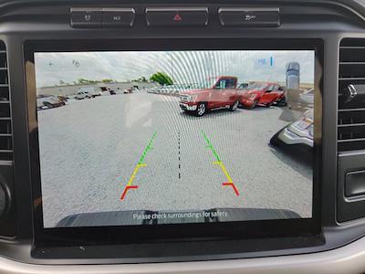 2021 Ford F-150 SuperCrew Cab 4x2, Pickup #M1715 - photo 27