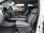 2021 Ford F-150 SuperCrew Cab 4x2, Pickup #M1715 - photo 24