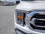 2021 Ford F-150 SuperCrew Cab 4x2, Pickup #M1715 - photo 4