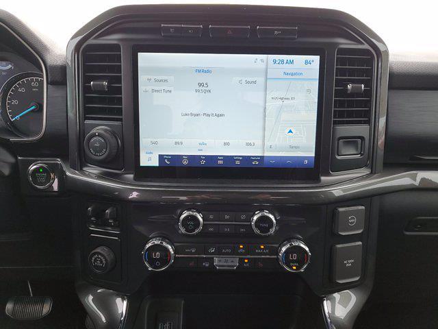2021 Ford F-150 SuperCrew Cab 4x2, Pickup #M1739 - photo 28