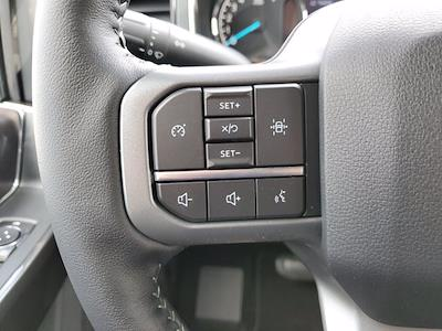 2021 Ford F-150 SuperCrew Cab 4x2, Pickup #M1739 - photo 13