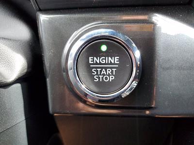 2021 Ford F-150 SuperCrew Cab 4x2, Pickup #M1739 - photo 20