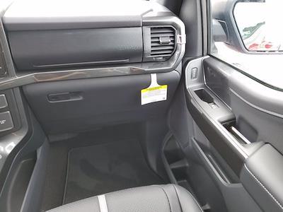 2021 Ford F-150 SuperCrew Cab 4x2, Pickup #M1739 - photo 27