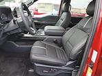2021 Ford F-150 SuperCrew Cab 4x2, Pickup #M1739 - photo 29