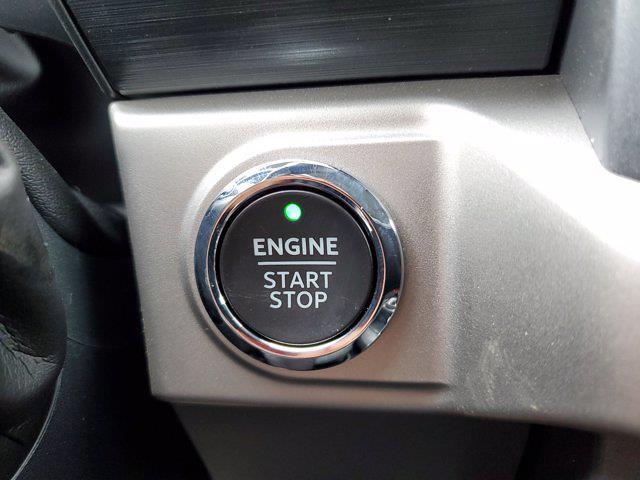 2021 Ford F-150 SuperCrew Cab 4x2, Pickup #M1740 - photo 28
