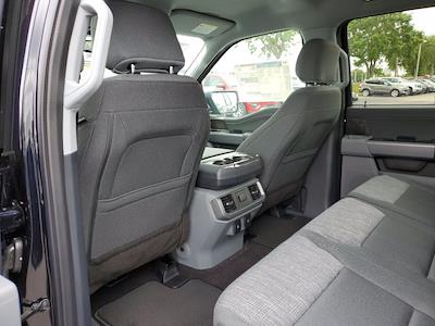 2021 Ford F-150 SuperCrew Cab 4x2, Pickup #M1740 - photo 12