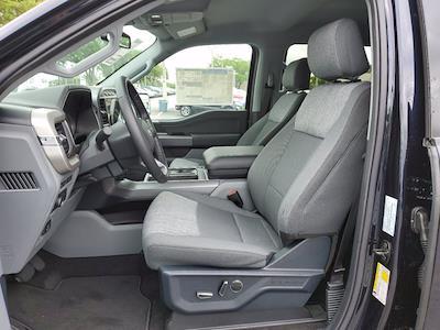 2021 Ford F-150 SuperCrew Cab 4x2, Pickup #M1740 - photo 17