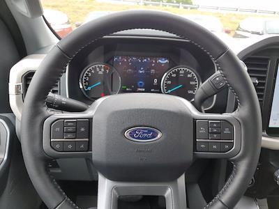 2021 Ford F-150 SuperCrew Cab 4x2, Pickup #M1740 - photo 20