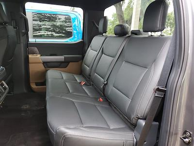 2021 Ford F-150 SuperCrew Cab 4x2, Pickup #M1774 - photo 12