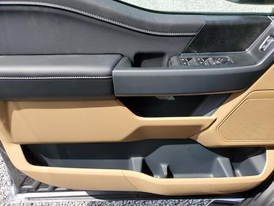 2021 Ford F-150 SuperCrew Cab 4x2, Pickup #M1774 - photo 13