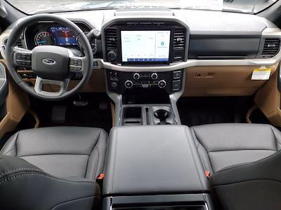 2021 Ford F-150 SuperCrew Cab 4x2, Pickup #M1774 - photo 16