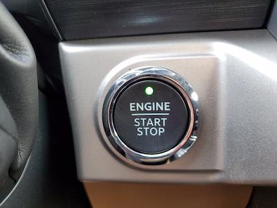 2021 Ford F-150 SuperCrew Cab 4x2, Pickup #M1774 - photo 28