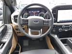 2021 Ford F-150 SuperCrew Cab 4x2, Pickup #M1774 - photo 18