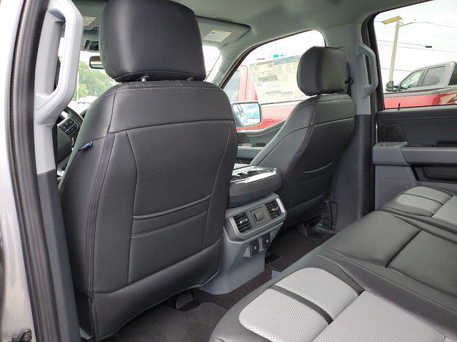 2021 Ford F-150 SuperCrew Cab 4x2, Pickup #M1779 - photo 12