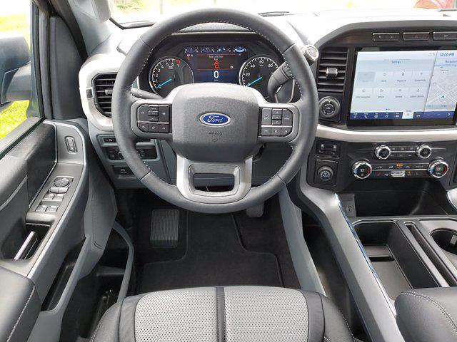2021 Ford F-150 SuperCrew Cab 4x2, Pickup #M1779 - photo 14