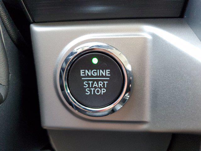 2021 Ford F-150 SuperCrew Cab 4x2, Pickup #M1779 - photo 28