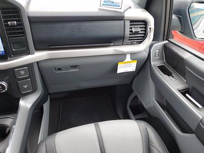2021 Ford F-150 SuperCrew Cab 4x2, Pickup #M1779 - photo 15
