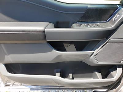 2021 Ford F-150 SuperCrew Cab 4x2, Pickup #M1779 - photo 17