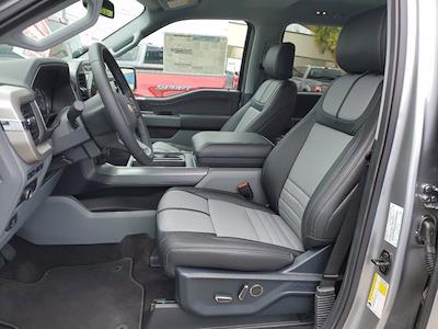 2021 Ford F-150 SuperCrew Cab 4x2, Pickup #M1779 - photo 18