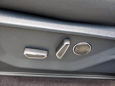 2021 Ford F-150 SuperCrew Cab 4x2, Pickup #M1779 - photo 19