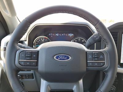 2021 Ford F-150 SuperCrew Cab 4x2, Pickup #M1779 - photo 20