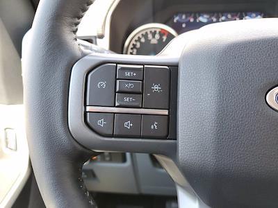 2021 Ford F-150 SuperCrew Cab 4x2, Pickup #M1779 - photo 21
