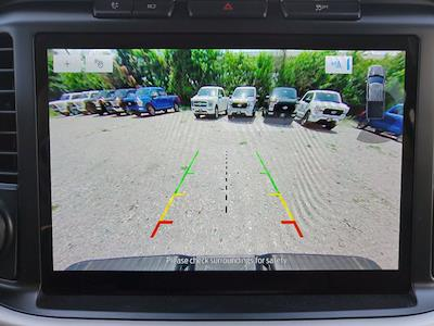 2021 Ford F-150 SuperCrew Cab 4x2, Pickup #M1779 - photo 27